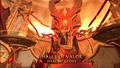 BlizzCon Legion Halls of Valor.png