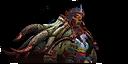 Boss icon Blood Shaman.png