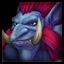 Charactercreate-races troll-male.png