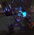 Corrupted Colossus.png