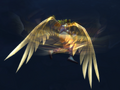 Expended Val'kyr.png