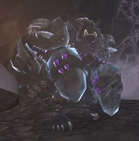Image of Igrul the Scalebane