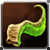 Inv misc monsterhorn 01.png