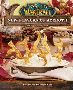 New Flavors of Azeroth Official Cookbook.jpg