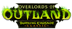 Overlords of Outland BC Classic logo.png