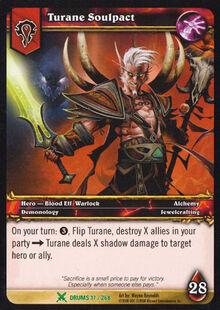 Turane Soulpact TCG Card.jpg