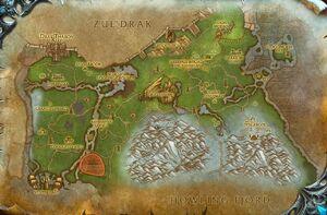 Voldrune Digsite map.jpg