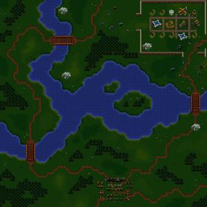WarCraft-Orcs&Humans-Orcs-Scenario10-Darkshire.png