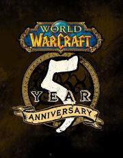 WoWs 5th Anniversary.jpg