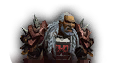 Boss icon Ingvar the Plunderer.png