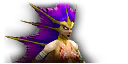 Boss icon Lady Sarevess.png