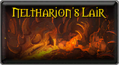 Neltharion's Lair