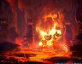 Firelands TCG.jpg