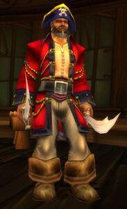 Image of Fleet Master Firallon