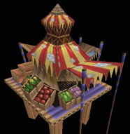 Fruitstand.png