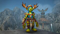 Highmountain Goblin.jpg