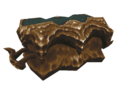 Legion chest18.png