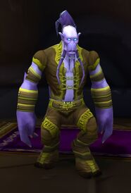 Image of Ogir