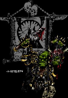 Orgrim-Doomhammer2.jpg