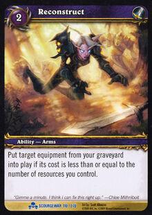 Reconstruct TCG Card.jpg