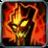Spell fire totemofwrath.png