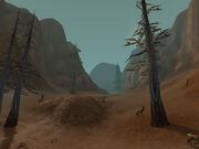 Stonetalon Mountains.jpg