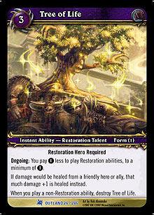Tree of Life TCG Card.jpg