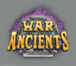War of the Ancients TCG.png
