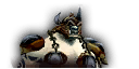 Boss icon Guard Fengus.png