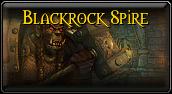 Blackrock Spire