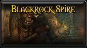 Button-Blackrock Spire.png