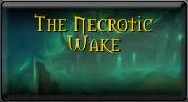 The Necrotic Wake