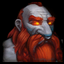Charactercreate-races darkirondwarf-male.png
