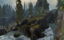 Darkshore landscape.jpg