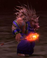Image of Snokh Blackspine