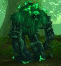 Image of Tar Beast