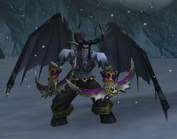 A Long Time Coming - Illidan.jpg