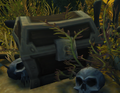 Abandoned Treasure Chest.png