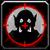 Improved Hunter's Mark