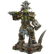 Blizzard Collectibles Warchief Thrall 2020.jpg