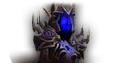 Boss icon High Astromancer Solarian.png
