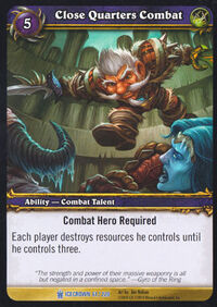 Close Quarters Combat TCG Card.jpg
