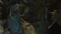 Crumbling Cavern.png