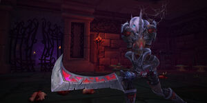 Death Knight preview Blood.jpg