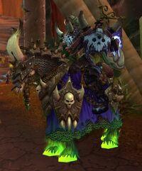 Image of Deathguard Netharian