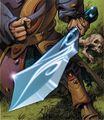 Krol Blade TCG.jpg