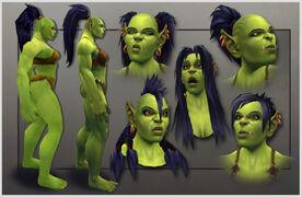Orc female updates 2.jpg