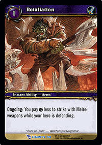 Retaliation TCG Card.jpg