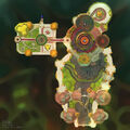 Sunwell Plateau map.jpg