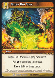Super Hot Stew TCG Card.jpg